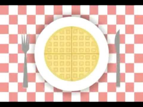 Do You Like Waffles? (The long Version)