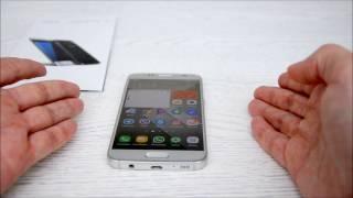 Обзор Samsung Galaxy S7 после 5 месяцев использования