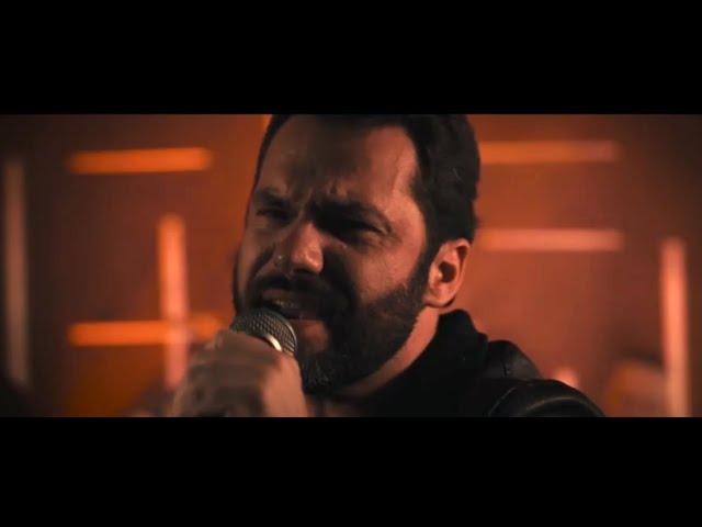 ARCANUM - As The Palaces Burn (video clip)