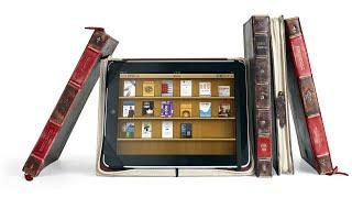 Новые возможности для преподавателя в ЭБС «Университетская библиотека онлайн»