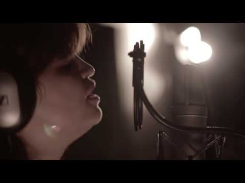 Pixie Geldof - Sweet thing (Today FM)
