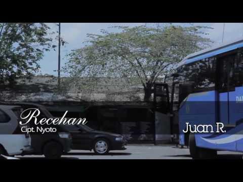 Recehan_ juan r. Terbaru (best video)
