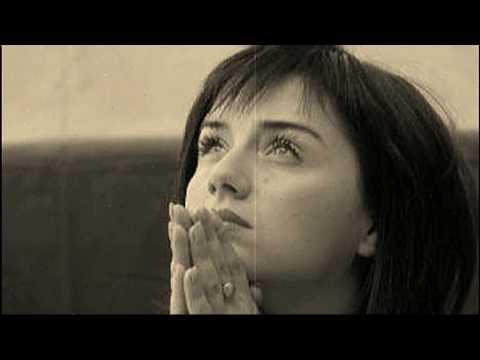 Amatorski-Come Home HD.mp4