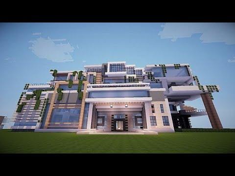 Best Ivana Build