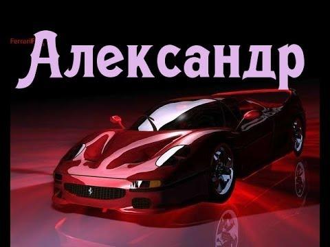 Ситилаб новосибирск отзывы