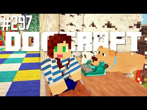 A New Chapter  Dogcraft Ep.297