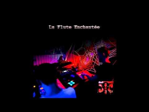 Dtc La Flute Enchantée