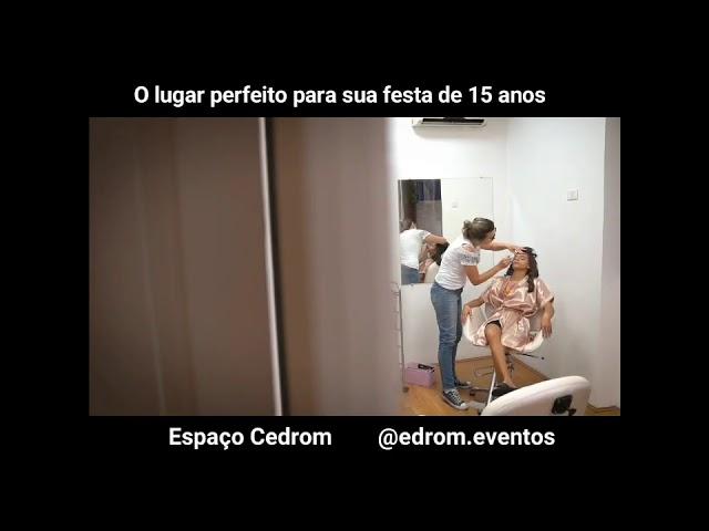 Festa de 15 anos- Buffet em São Paulo para festa de 15 anos; debutantes- salão de festa em SP