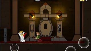 Video Lego Scooby Doo - chefão da múmia - FelipeNeckles download MP3, 3GP, MP4, WEBM, AVI, FLV November 2018