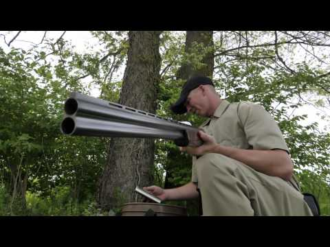 The Thin Green Line   Indiana DNR