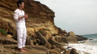 Abraham Mateo 12 Años  - Adagio - Lara Fabian