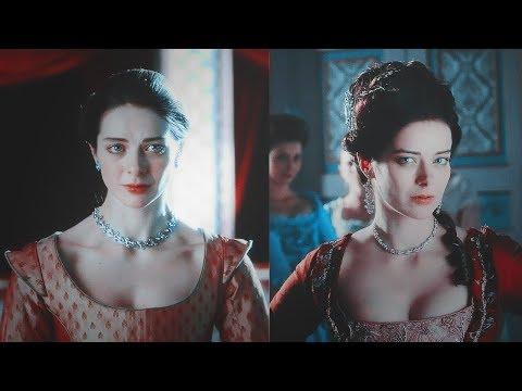 Catherine The Great - Заново