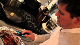 Food & Wine Pairing - Episode 4