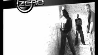 Zero-Bania u Cygana