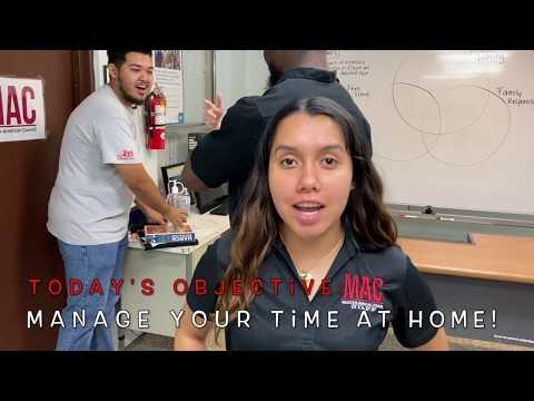 ccp-t.v.---time-management