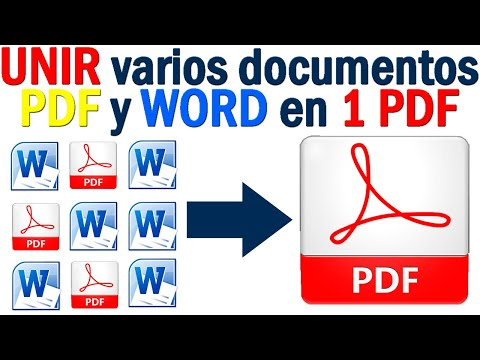 como-unir-varios-documentos-word-a-pdf-con-pdfelement-6-pro
