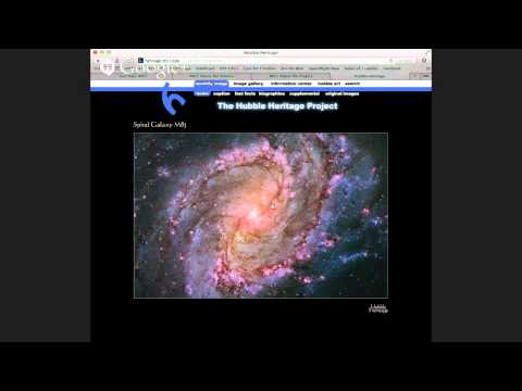 Star Date: M83 A Citizen Science Project to Age Date Star Clusters