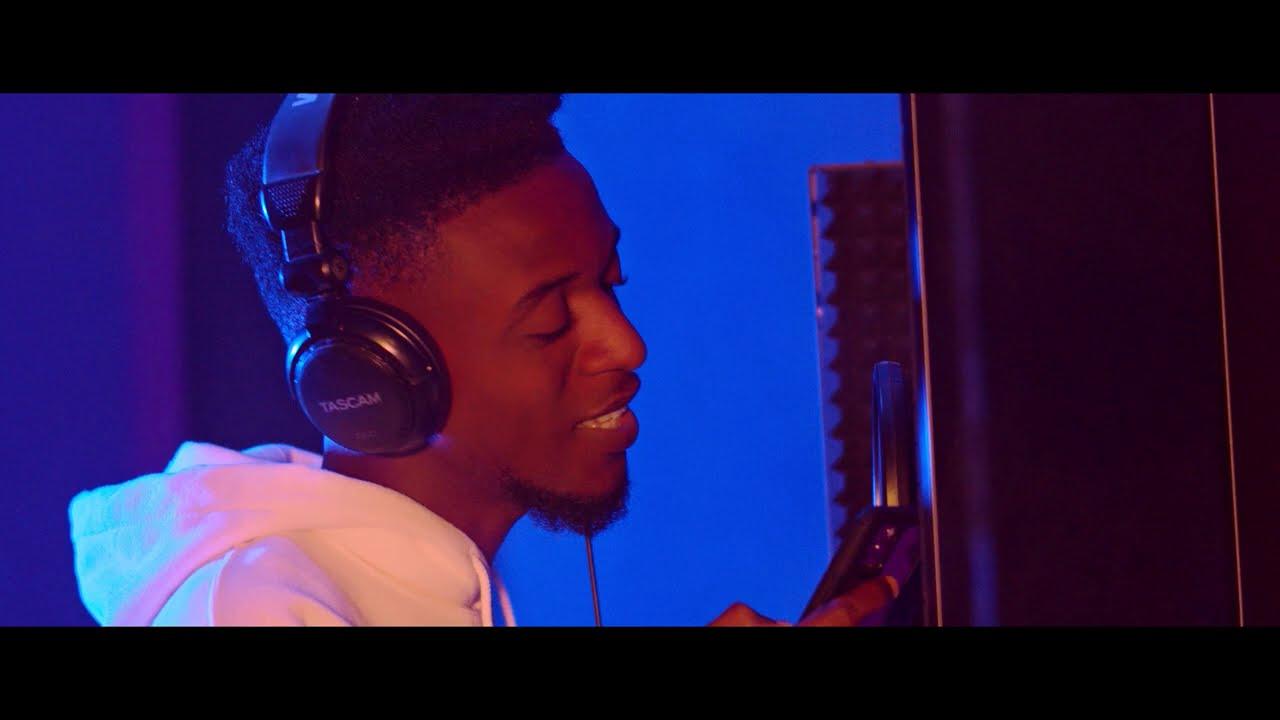 Download BOOM BOOM BOOM by JL TRAFIK (OFFICIAL MUSIC VIDEO)