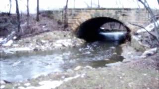 Salmarnir By Underoath Music Video