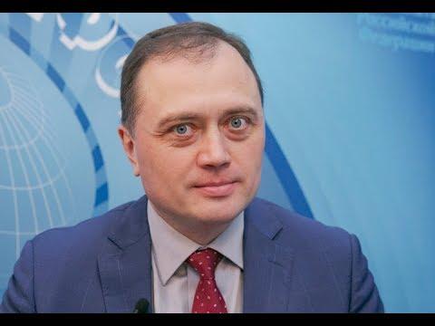 Тимур Иртуганов: число квартир, сдаваемых в эксплуатацию с мебелью выросло в разы