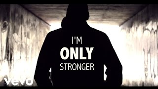 Terror - I'm Only Stronger