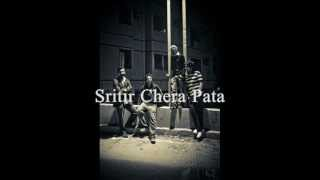 Simply Awesome! Sritir Chera Pata - Shunno