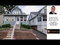 246 Globe Ave, Union Twp., NJ Presented by David Barbosa.
