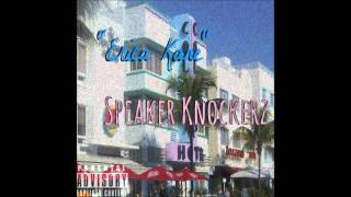 Download Erica Kane Speaker Knockerz Type Beat (Prod. by Jewfy) MP3 song and Music Video