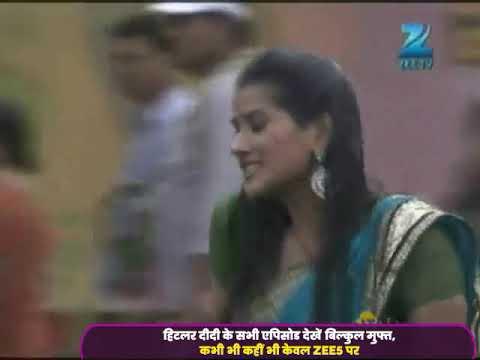Download Hitler Didi - Zee TV Show - Watch Full Series on Zee5 | Link in Description