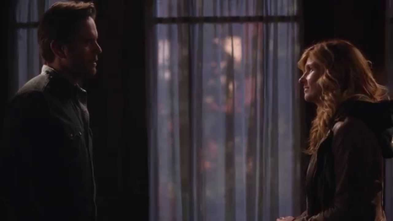 Download Nashville - Season 3 Episode 11 - Rayna Tells Deacon She Loves Him