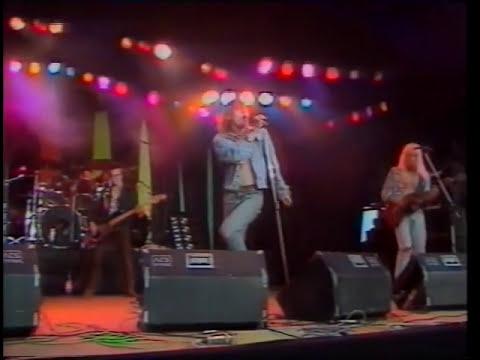 Smack - Dinosaurock '88 (24min)