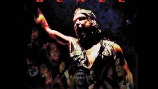 (Iron Maiden) - Blaze Bayley - Stare At The Sun