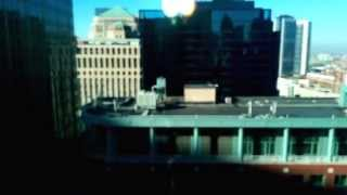 studio apartment for rent at 345 n lasalle st unit 2709 chicago in sterling condominiums