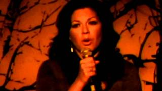"""How Could I Ever Know"" (Sara Ramirez)"
