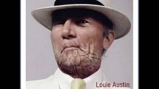 Louie Austen - Red Light