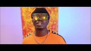 USHUHUDA - MASH TI (Official Music Video)
