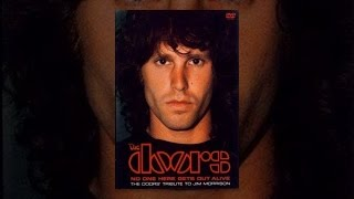 The Doors - No One Here Gets Out Alive