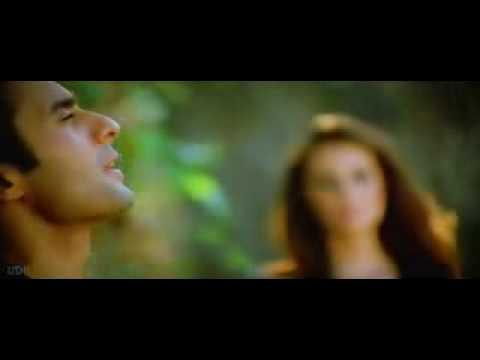 Tere Bina Lagta Nahi Mera Jiya  HD Full - Kal Kissne Dekha.mp4