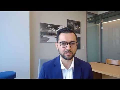 The Ask Assaad Show: The Day Rate Model