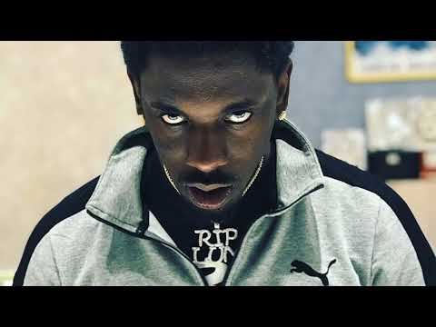 Jimmy Wopo - Lil Heavy (RIP Jimmy Wopo)