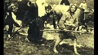 Ruhi Su - Kuvayi Milliye Destanı / Yedinci Bap /Kadınlarımız (Şiir - Nazım Hikmet)