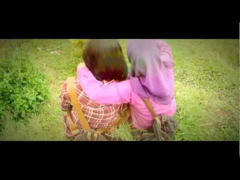 Closehead - Kedamaian MusicVideo