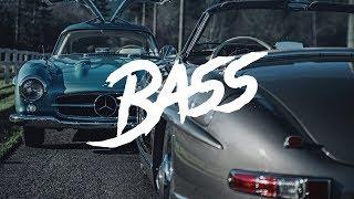 Baixar Y2K, bbno$ - Lalala (KVSH & Future Class Remix)