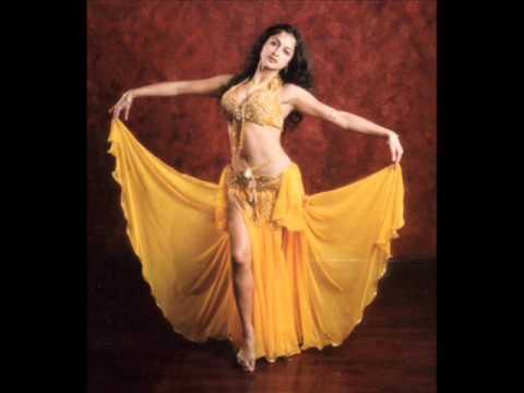 Hakim - El Salam ♥Música Para Danza Del Vientre♥