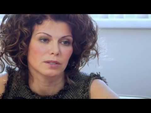 русское жена на троих онлайн