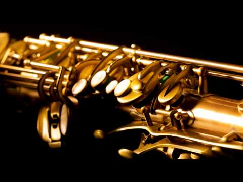 Soft Jazz Instrumental Music | Relaxing Saxophone Music | Soft Saxophone Jazz | Sexophone