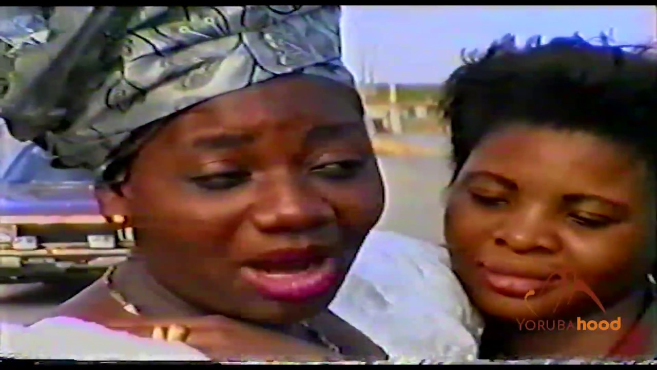 Download Yemi My Lover Part 2 - Throwback Thursday Yoruba Movie Classic