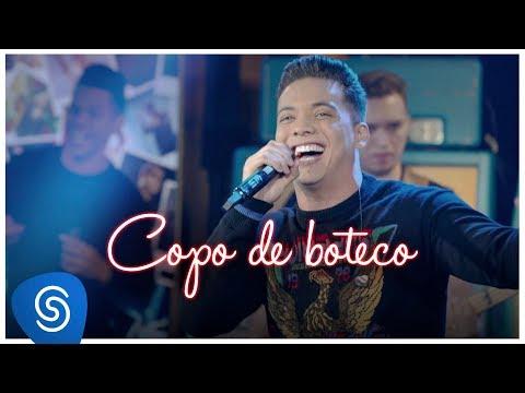 Wesley Safadão - Copo de Boteco WS Mais Uma Vez Vídeo