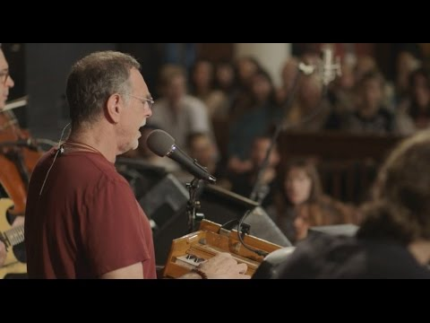 Tara's Mantra - Krishna Das Live! Songs With Lyrics