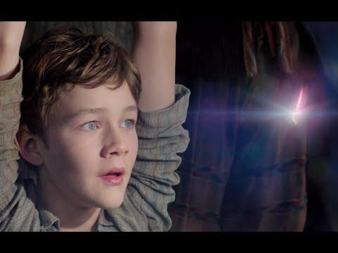 Trailer do filme Desejo Humano